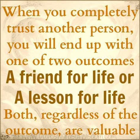 Trust Quotes Life Lessons Quotesgram. Sassy Quotes Quotelicious. Friendship Quotes With Flowers. Alice In Wonderland Quotes Cheshire Cat Path. Work Pressure Quotes. Famous Quotes Pain. Positive Quotes And Images. Fashion Quotes Of Coco Chanel. Quotes About Deep Night