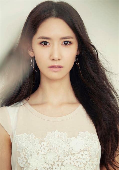 Soshi95: Yoona Ceci Magazine App Version Pictures 280214