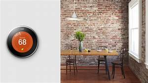 Nest V Honeywell  Which Smart Thermostat System Is The One