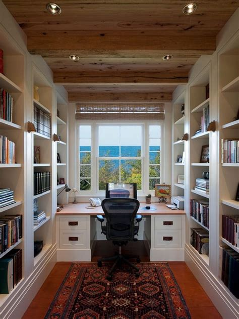 practical home office ideas  inspire  interior god