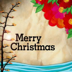 merry greeting card 8 image