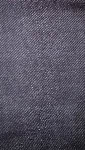 Denim black wallpaper sc SmartPhone
