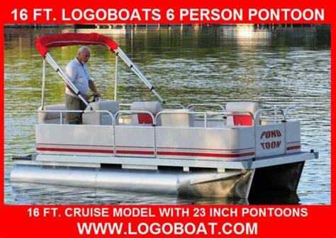 Costco Pontoon Boat 2015 home page of logoboats 6 foot wide by 14 foot long pontoons