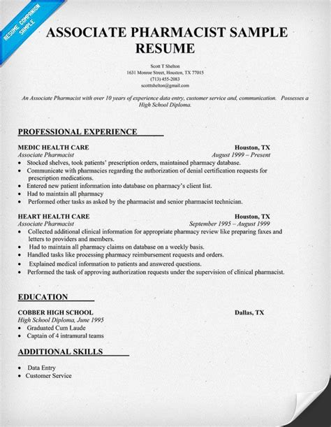 21712 scholarship resume exle tips for formatting scholarship application essays