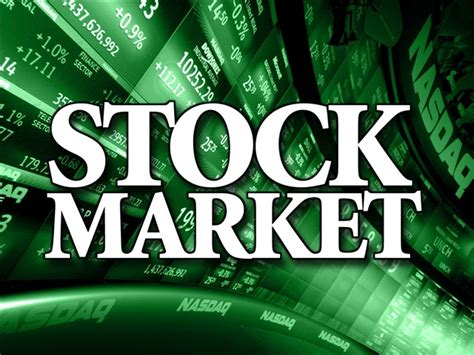 Why The Stock Market Had Its Best Day Of 2014