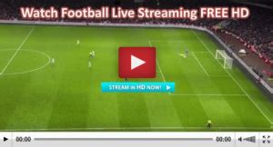 Atletico Madrid vs Real Madrid | Streaming, Live streaming ...