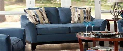 Dimensions Of A Loveseat by Standard Loveseat Dimensions Picking The Ideal Loveseat Size