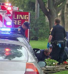 Three-Year-Old Boy Injured by Lawn Mower Accident on North ...