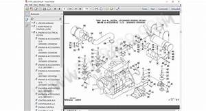 sdmo generator parts diagram circuit diagram maker With wiring diagram for transfer switch bst9200m mts