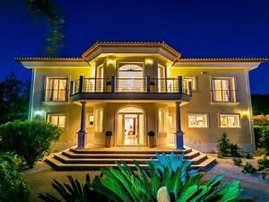 Luxury Villa in Javea, close to beach, heat... - HomeAway
