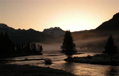 Best Cameras For Landscape Photography  Switchback Travel