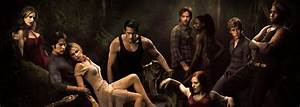 True Blood | serie tv con i vampiri | Serialchic.it ...