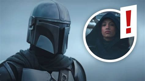 The Mandalorian: Pedro Pascal Cast as Lead in Star Wars ...