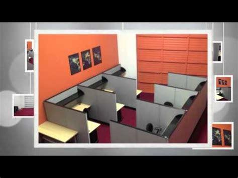Software Development Company - Office Interior Design