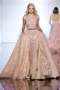 robe mariã e elie saab zuhair murad haute couture summer 2015 personal style