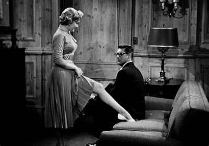 Marilyn Monroe Funny Gifs Movie Hollywood Monkey