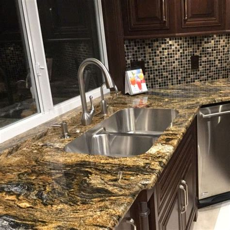 where to buy marble countertop granite magma gold stonemagma gold granite is