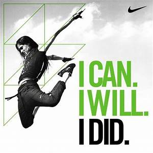 Nike Women Running Quotes. QuotesGram