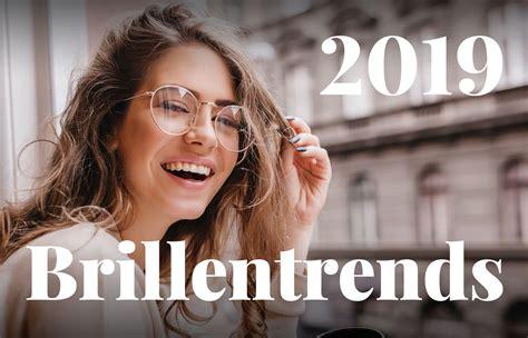 sonnenbrillen trend 2019 herren brillentrends 2019 252 berraschend und 252 berzeugend brillenstyling