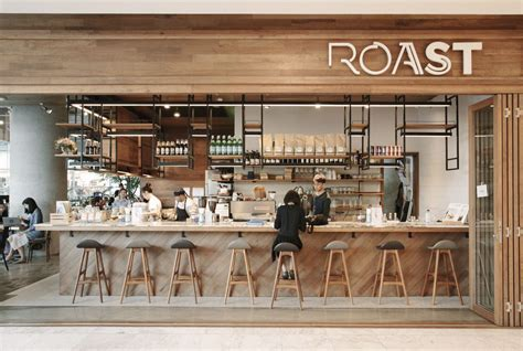 Coffee shop illustrations & vectors. The 11 Best Coffee Shops in Bangkok, Thailand | Coffee shop design, Best coffee shop, Cafe design