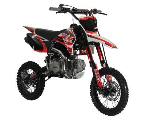 best pit bikes pit bikes or dirt bikes ssr 110tr ssr 140tr