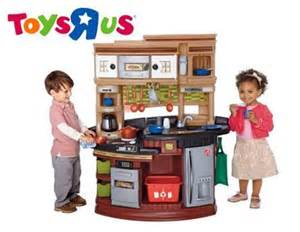 toys r us babyzimmer offers 20 voucher to toys r us for 10 southern savers