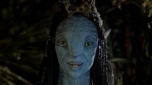Avatar 2: Travel to Pandora - Behind the Scenes at ...  Avatar
