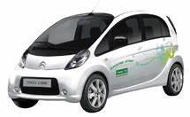 Location Vehicule Electrique : la voiture lectrique en location d s aujourd 39 hui ~ Medecine-chirurgie-esthetiques.com Avis de Voitures