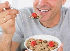 50 Foods Men Should Eat Daily