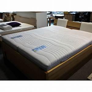 Matratze 70 X 200 : gel matratze soematex activ gel h2 80 x 200 cm massivholzbetten wer ~ Watch28wear.com Haus und Dekorationen