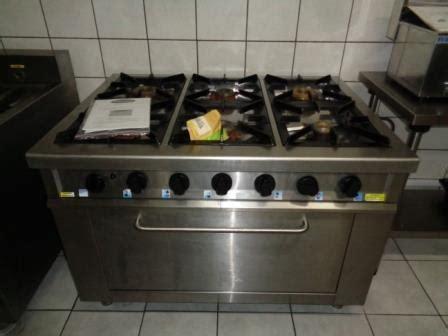 cuisine professionnelle suisse pianos de cuisson gaz professionnel en belgique