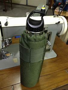 1000+ images about DIY - MOLLE Gear & Cordura on Pinterest ...