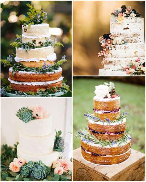 superior deco table mariage fleurs naturelles 7 marige boho chic gateaux jpg mercuryteam