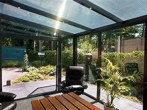 Garten überdachung Holz : terrassen berdachungen garten holz thiel ~ Yasmunasinghe.com Haus und Dekorationen