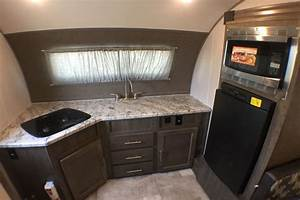 New 2018 Forest River Rv R