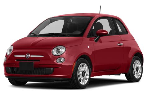 Fiat 500 Image by Fiat 500 News Photos And Buying Information Autoblog