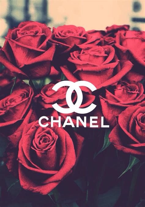 chanel background chanel wallpapers