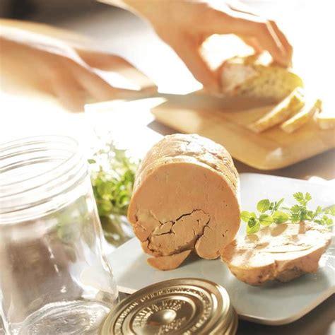 menu de noël les différentes façons de cuisiner le foie