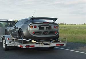 Importer Une Voiture D Allemagne : photos importer une voiture moniteur automobile ~ Gottalentnigeria.com Avis de Voitures
