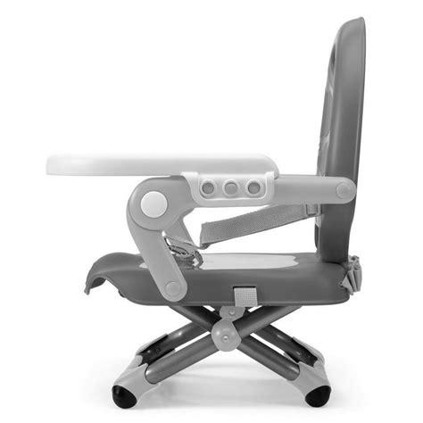 meilleur rehausseur de chaise classement guide d 39 achat top rehausseurs de chaise en