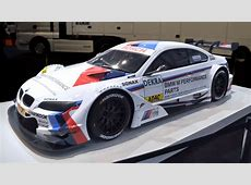 BMW M3 DTM Wikiwand