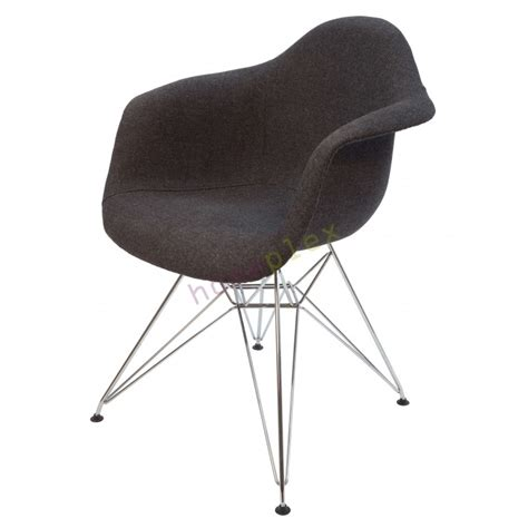 chair review lovely eleranbe eames eiffel dining chairs review by unicorn momma set of 2 replica eames dar eiffel arm chair grey fabric