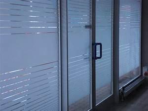 Sichtschutz Für Fensterscheiben : fensterfolien als sichtschutz und dekoratives element scheerer folien kornwestheim ~ Markanthonyermac.com Haus und Dekorationen