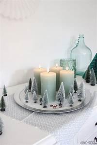 Adventskränze Deko Ideen : winterwald adventskrantz deko und mehr weihnachten ~ Haus.voiturepedia.club Haus und Dekorationen