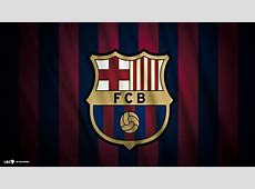Wallpaper Nike Soccer 54+ images