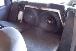Dodge Neon 2000 Stereo install system car stereo oz audio