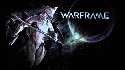 Warframe Ps4 Walkthrough Part 1 Mission Exterminate