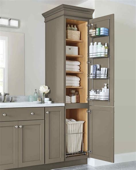 small bathroom makeover ideas martha stewart collection of products storage and
