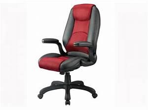 Chaise De Bureau Confortable : un fauteuil de bureau confortable indispensable le blog de vente ~ Teatrodelosmanantiales.com Idées de Décoration