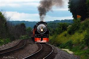 Steam Train Iphone Wallpapers 10483 - Amazing Wallpaperz